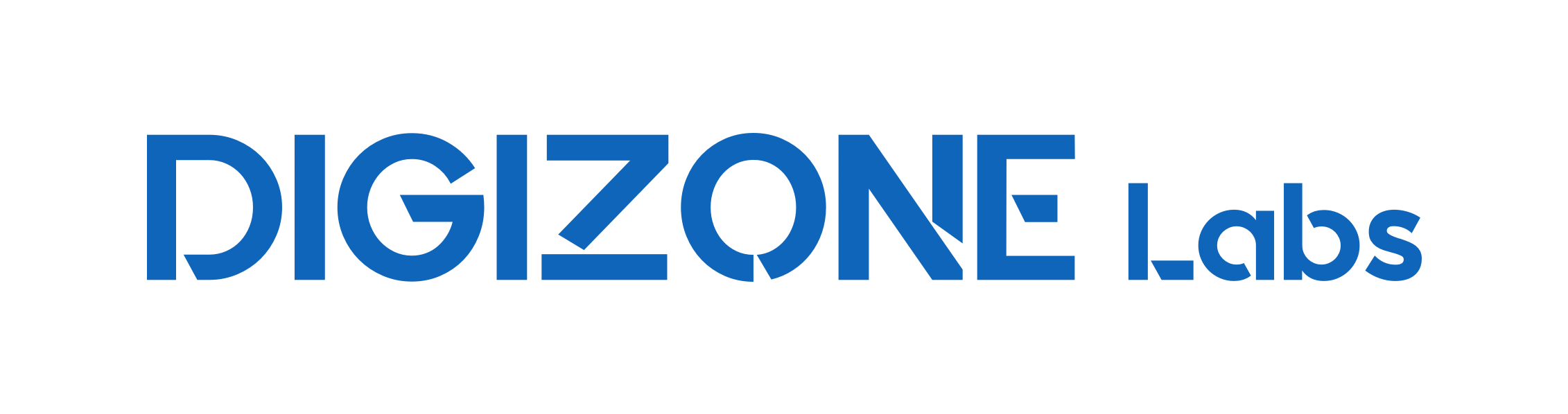 Digizone Labs